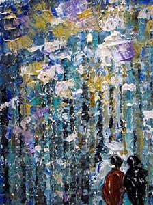 Detail Image for art WINTER PARK