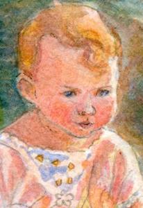 Detail Image for art Autumn Wonder