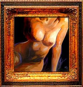 Detail Image for art ESSENCE