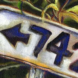 Detail Image for art Killen Holler
