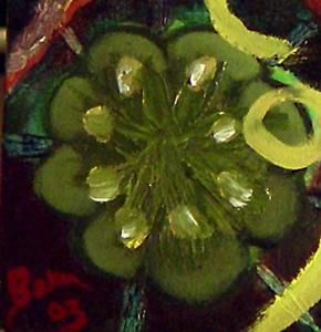 Detail Image for art Mumbo Gumbo