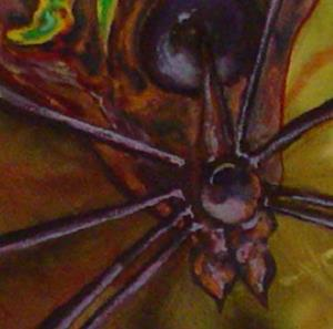 Detail Image for art Backyard Boogeyman