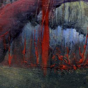 Detail Image for art Gantry
