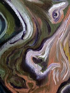 Detail Image for art Gyre