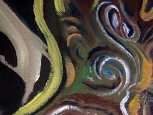 Detail Image for art Gyre
