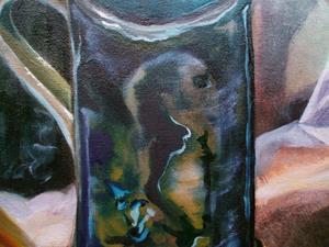 Detail Image for art Promises