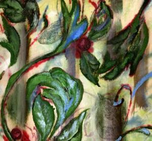 Detail Image for art Ilex