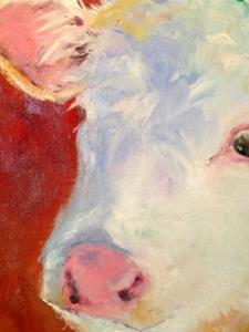 Detail Image for art First Season