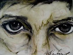 Art: Recalling Tragedy by Artist Kelli Ann Dubay