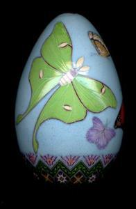 Detail Image for art Butterfly Turkey Pysanka Monarch a.jpg