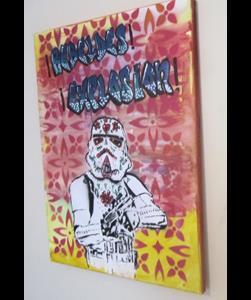 Detail Image for art stormtooperssugar.jpg