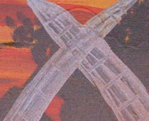 Detail Image for art Mombassa