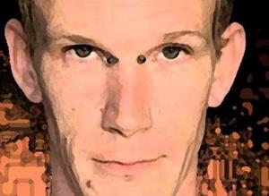 Detail Image for art Brad Glore