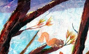 Detail Image for art img021.jpg