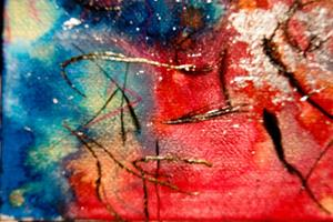 Detail Image for art Criticality 8