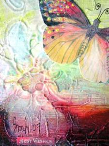 Detail Image for art NFS Pansy's Wishes