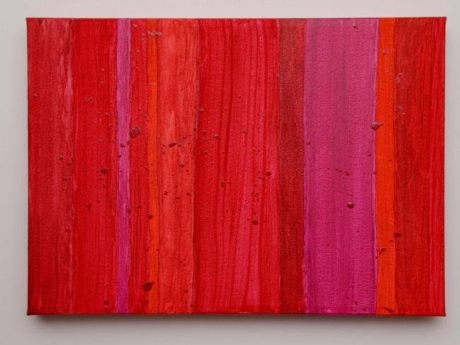 Art: Wien und seine Vororte by Artist Gabriele Maurus