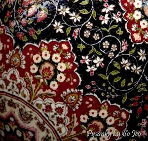 Detail Image for art Kerman Stars