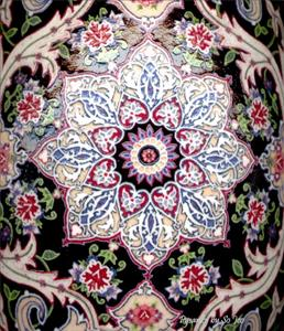 Detail Image for art Isfahan