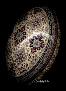 Detail Image for art Adularia Blue Moonstone