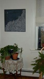 Detail Image for art Misanthrope