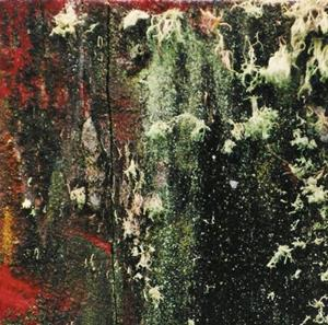 Detail Image for art Mossy Post