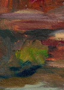 Detail Image for art Bell Rock