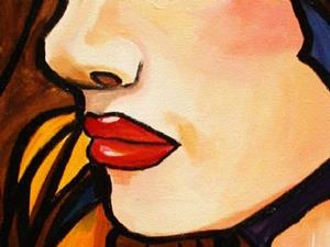 Detail Image for art Silent Night