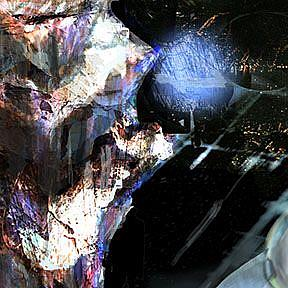 Detail Image for art The Reckoning