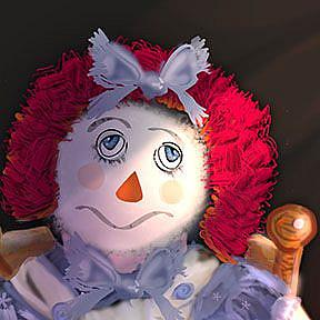 Detail Image for art After Hours: Raggety Ann
