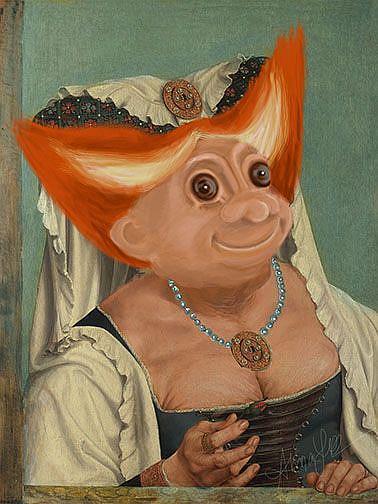The-Ugly-Dutchess.jpg