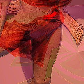 Detail Image for art Breaking Hell