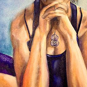 Detail Image for art Lee Ann