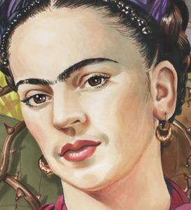 Detail Image for art Frida.jpg