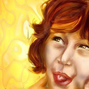 Detail Image for art libby flat lr.jpg