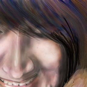 Detail Image for art LeeAnn paint 1.jpg
