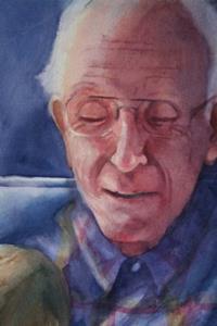Detail Image for art Light of Life