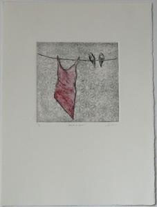 Detail Image for art Avant La Nuit