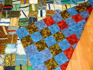 Detail Image for art DSCF4054