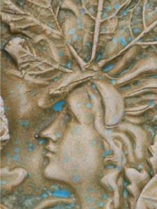 Detail Image for art ART tile