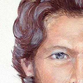 Detail Image for art Blake Sheldon