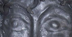 Detail Image for art MEDUSA