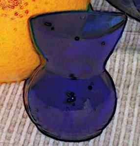 Detail Image for art STRIPES & CITRUS
