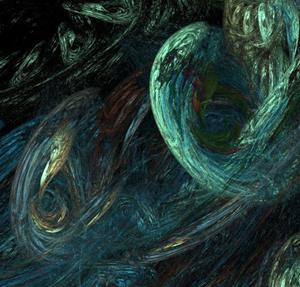 Detail Image for art NEST OF VIPERS