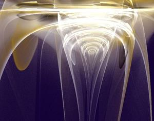 Detail Image for art VESSEL OF LIGHT