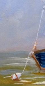 Detail Image for art Low Tide