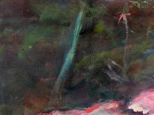 Detail Image for art Hope