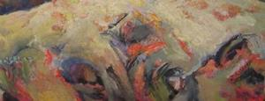 Detail Image for art Atlantic Beach