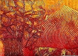 Detail Image for art Ancient Impressions ~ 7