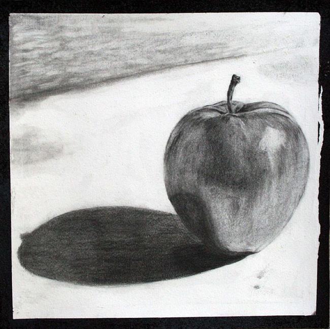 Apple.jpg (650×648)